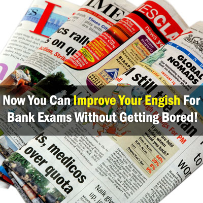 5_improve_english