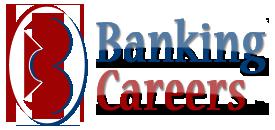 BankingCareers.in Blog