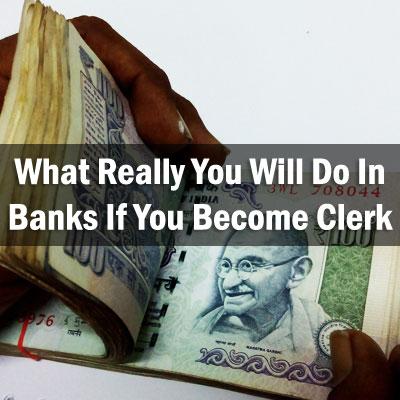 clerk_tasks