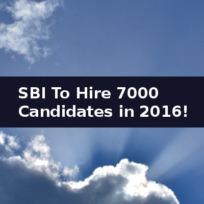 sbirecruitment2016