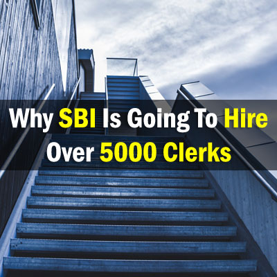 why_sbi_hire