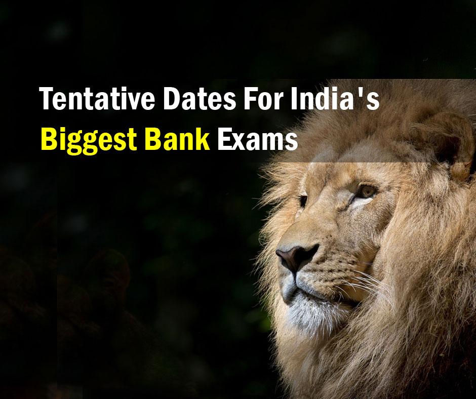 IBPS_Exam_dates