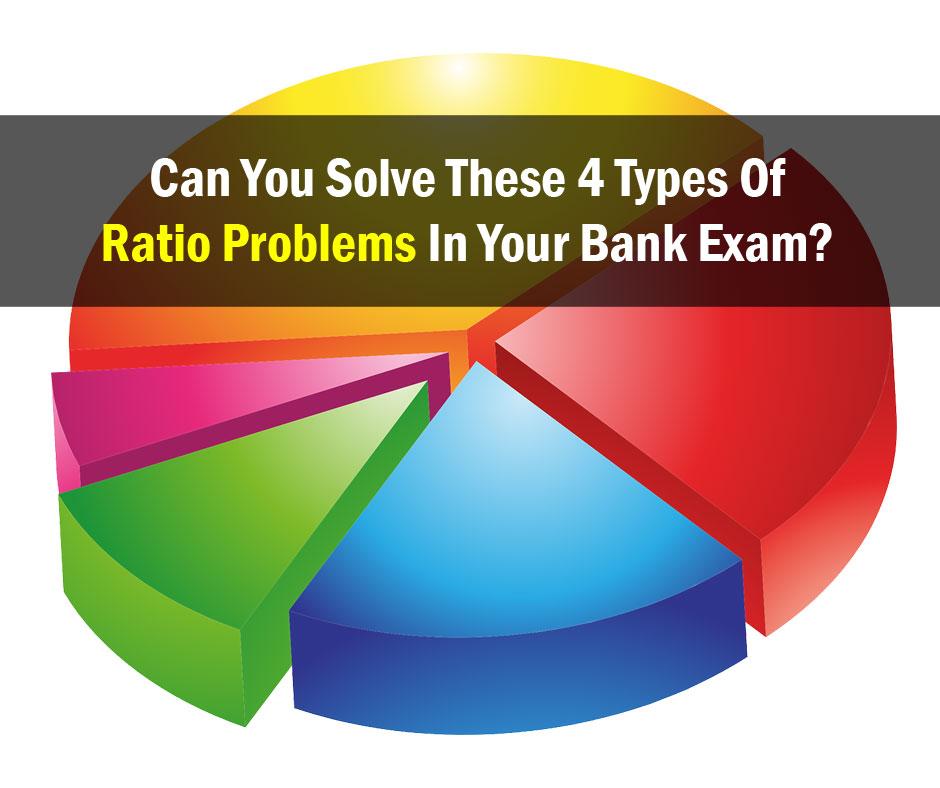 RATIO_PROBLEMS