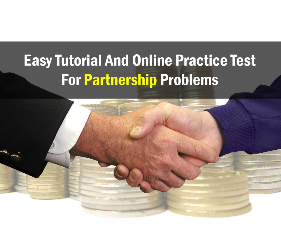 partnership_problems