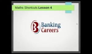 shortcuts-lesson-4-how-to-calcul