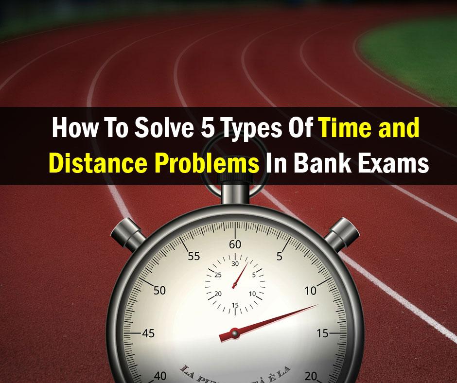 time_distance_problem