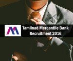 TMB Clerk Recruitment 2015-16: Opportunity If You Can Speak, Read & Write Tamil
