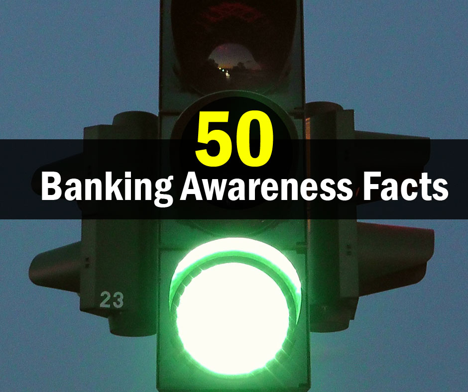 50_banking_awareness
