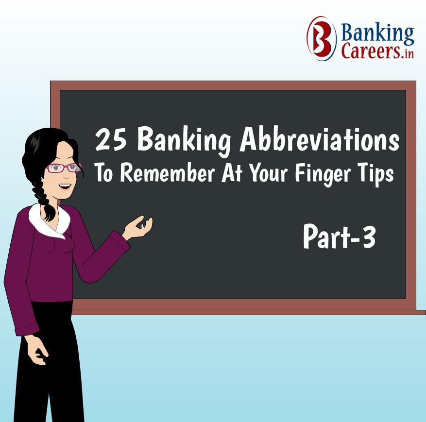banking_abbreviations_3