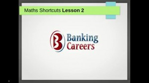 Shortcuts Lesson 2: Find Cubes Of Numbers With All 9s
