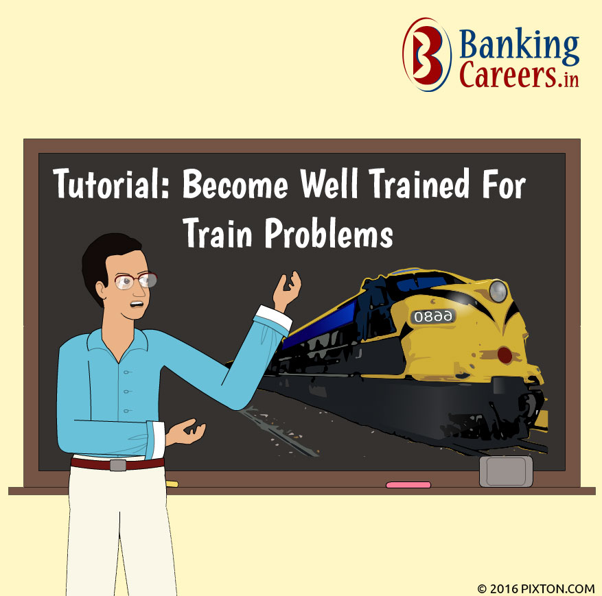 train_problem1