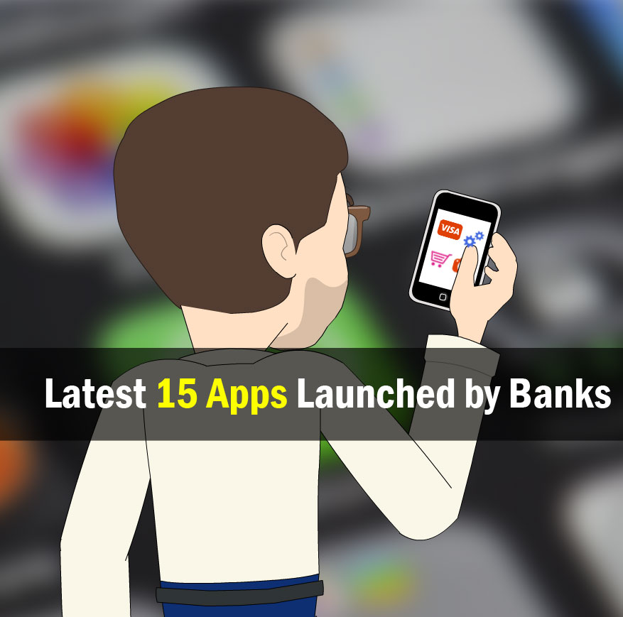 bank-apps