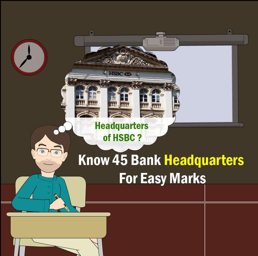 headquarters_bank