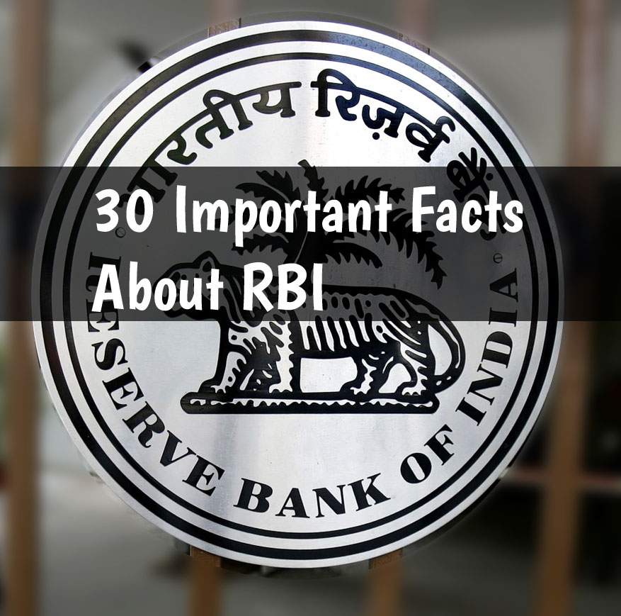 rbi_important_facts