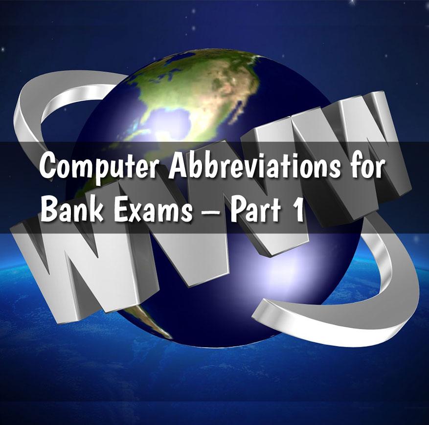 computer_abbreviations