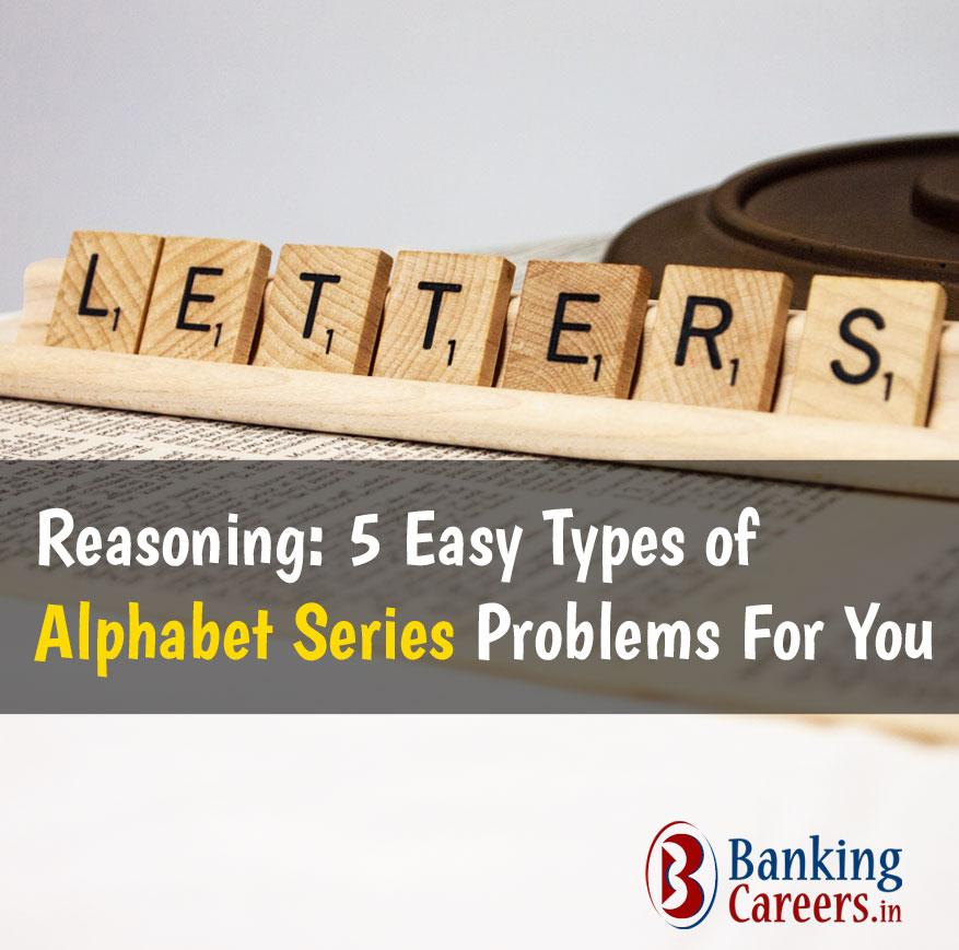reasoning_alphabet