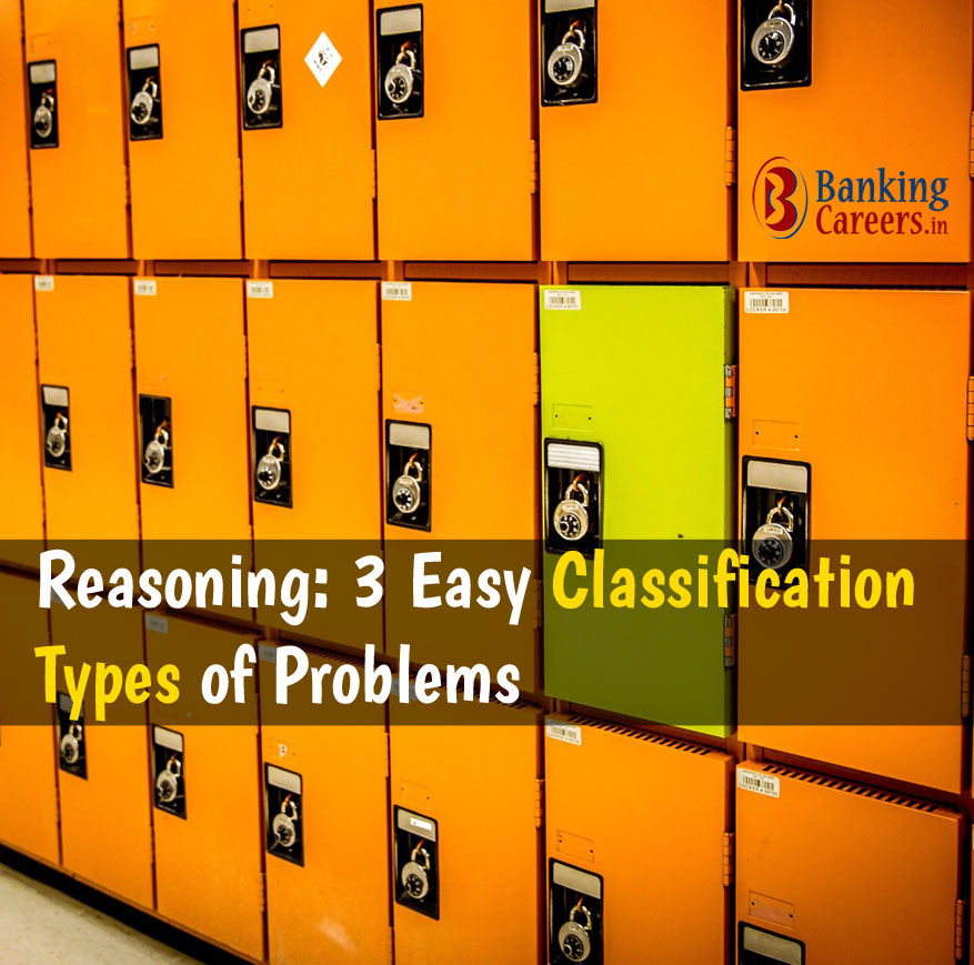 reasoning_classification