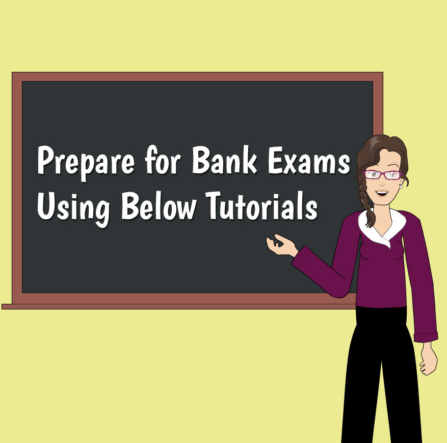 Tutorials Archive - Page 2 of 9 - BankingCareers in Blog