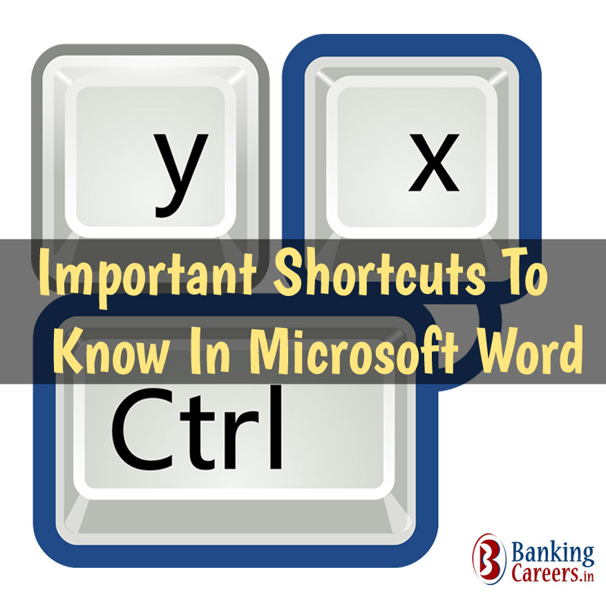 word_shortcuts