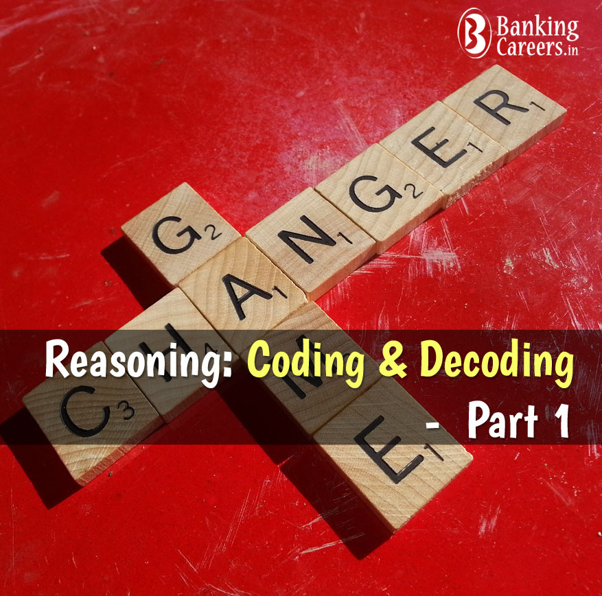 coding_decoding_1