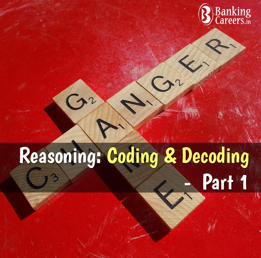 coding_decoding_1