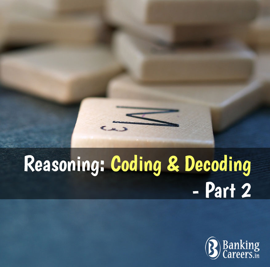coding_decoding_2