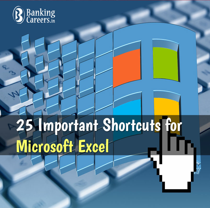 microsoft_excel_shortcuts