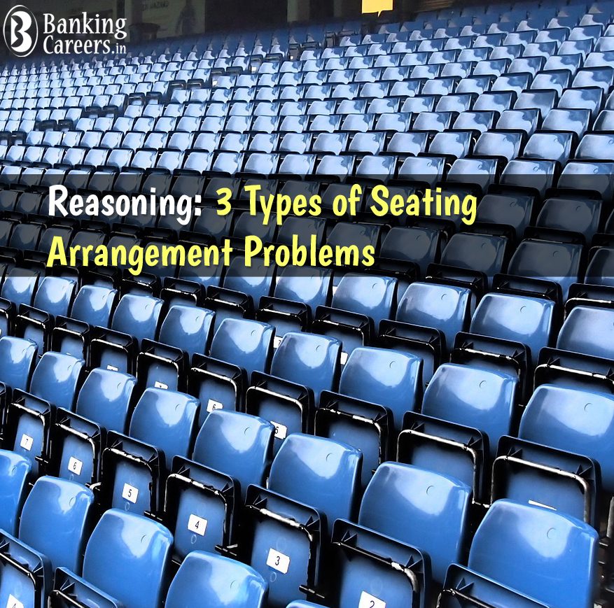 SEATING_ARRANGEMENTS