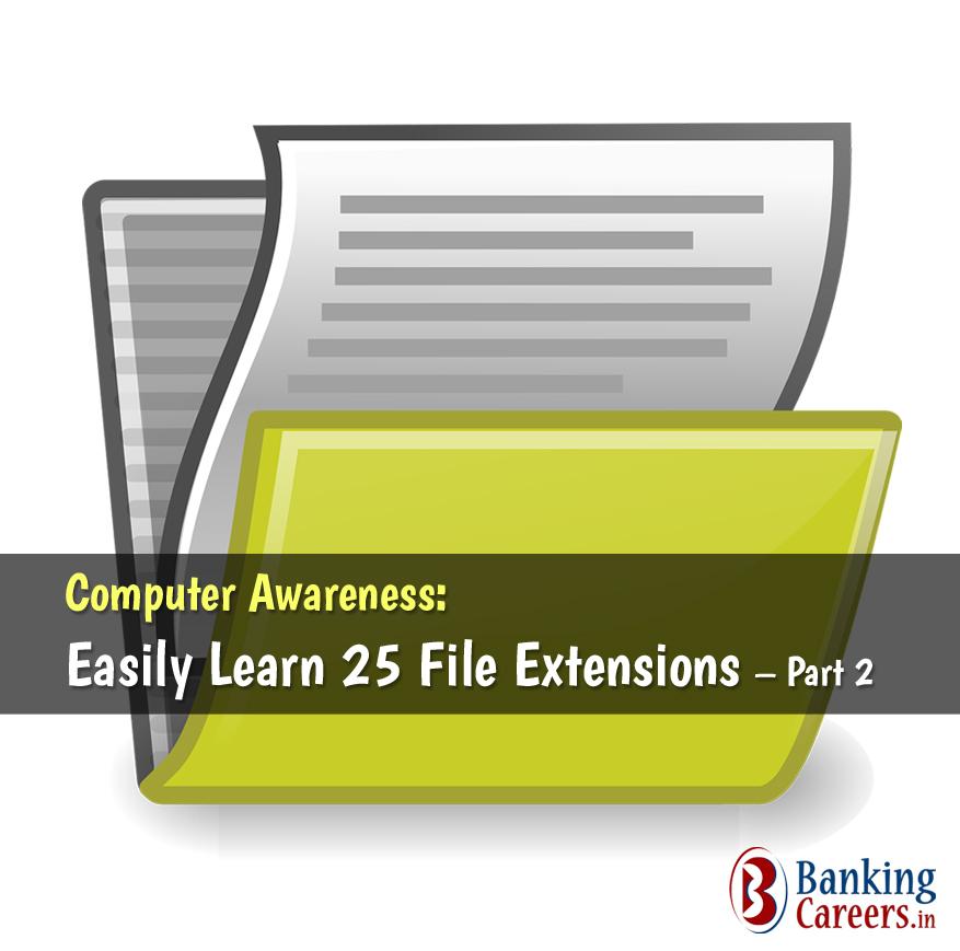 computer_awareness_file_ext_part2