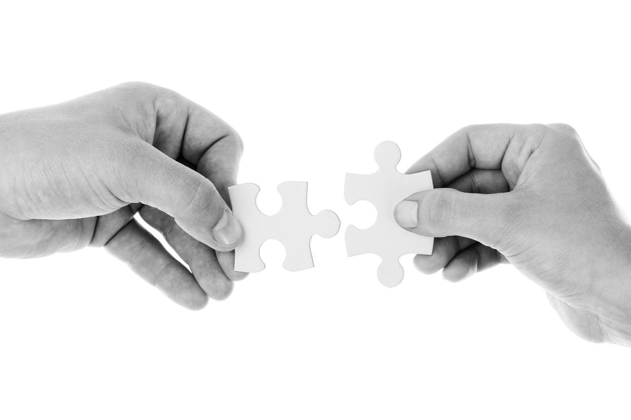 reasoning_puzzle