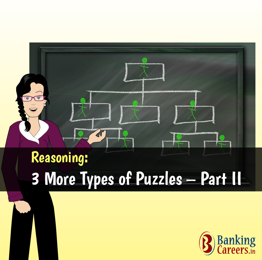 reasoning_puzzle_part2