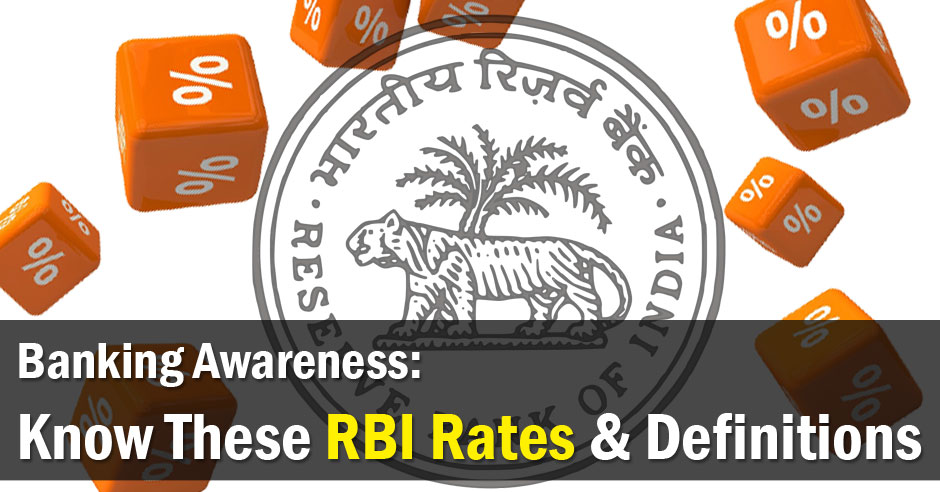 RBI_Rates
