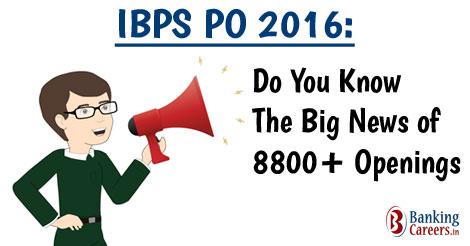 ibps_po_announcement_2016