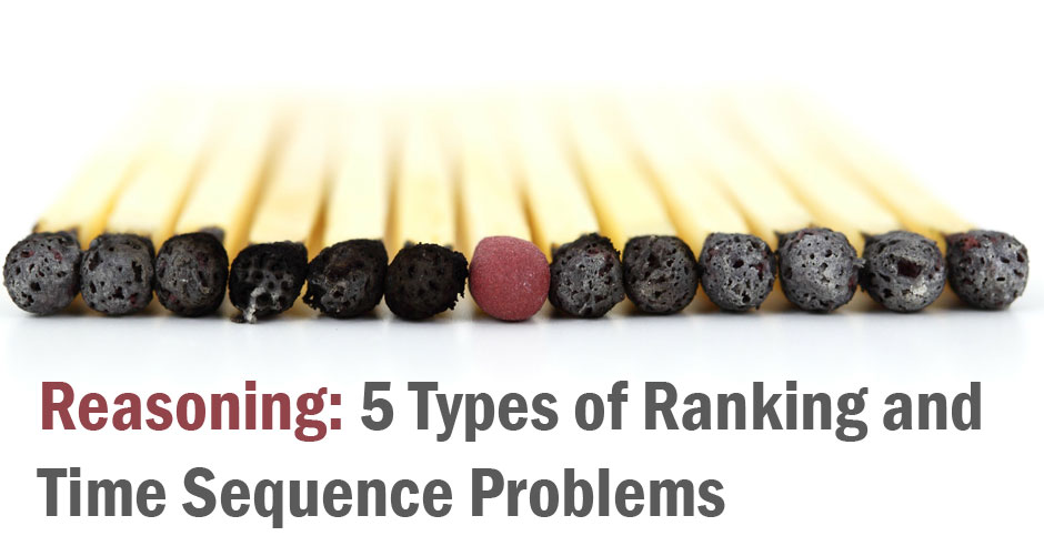 reasoning_ranking_time_sequence