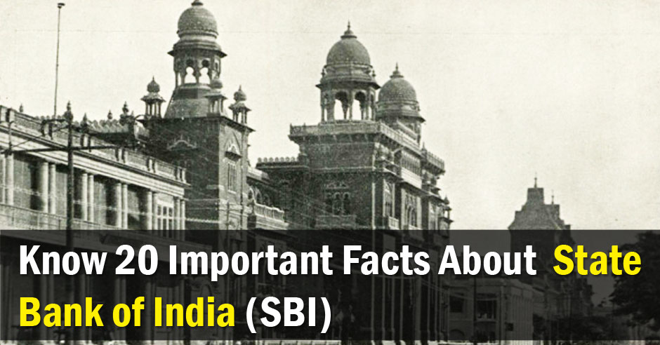 SBI_Facts