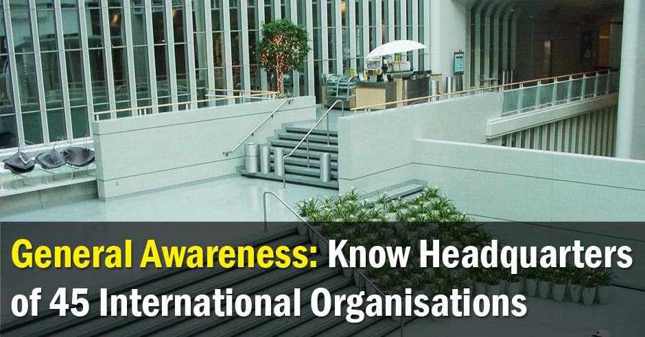 headquartres_international