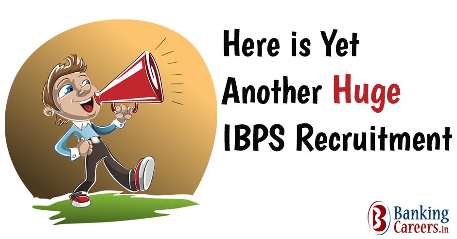 ibps_so_recruitment