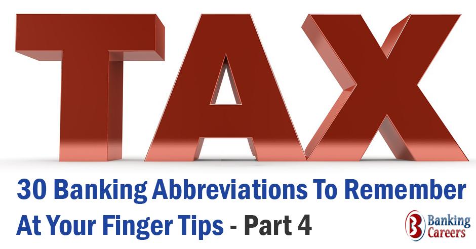 banking_abbreviations_4