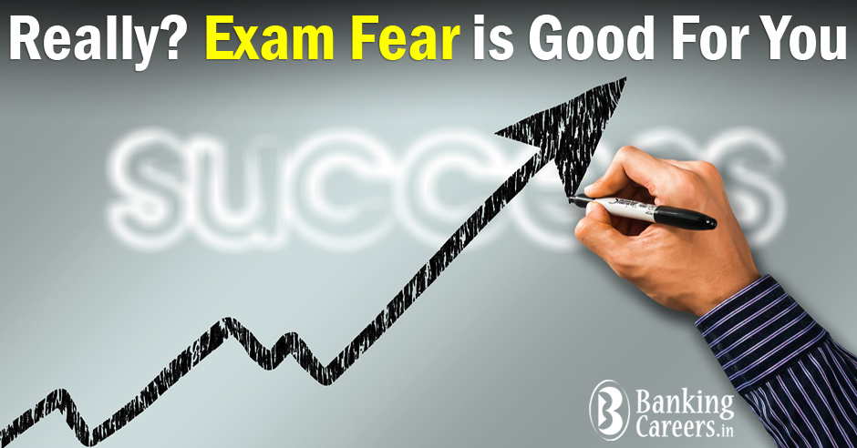exam_fear