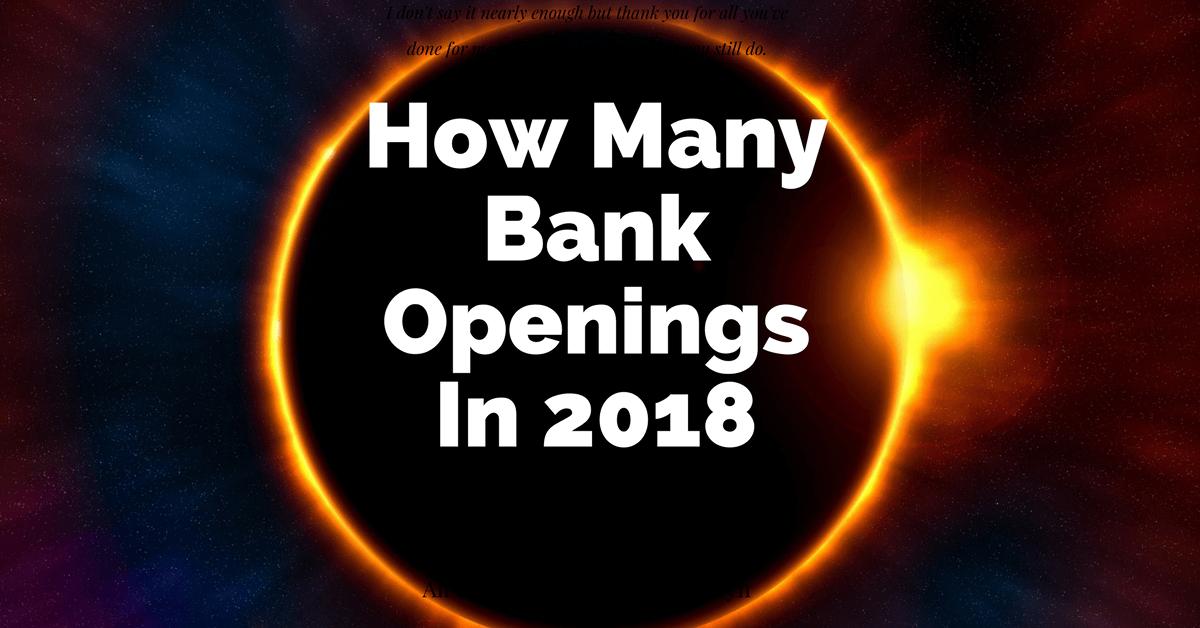 Bank_2018
