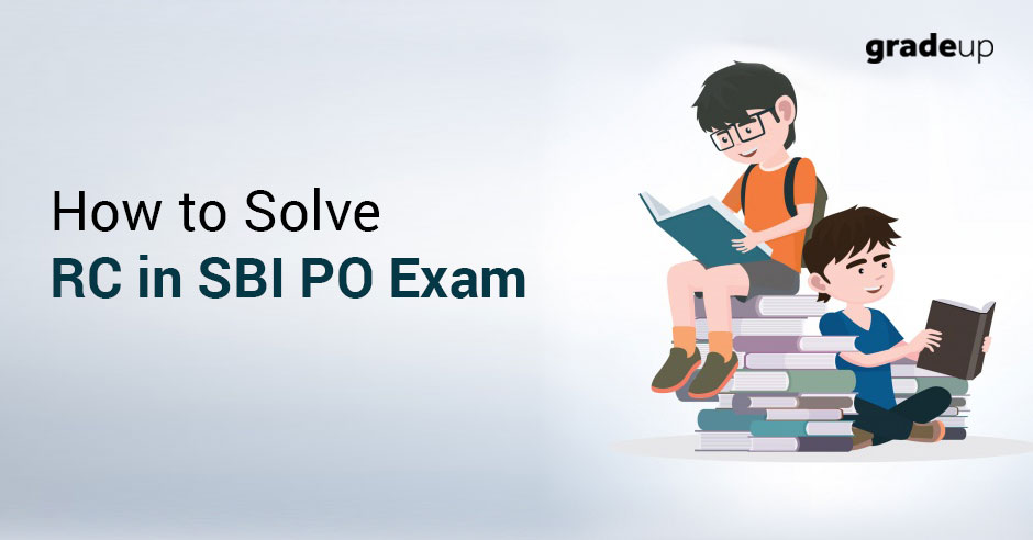 How-to-Solve-RC-in-SBI-PO-Exam