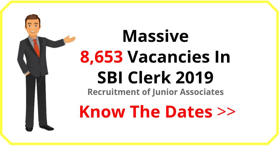 SBI_Clerk