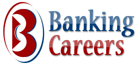 BankingCareers - India's Bank Careers Portal
